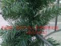 厂家专业【订做安装大型圣诞树/框架圣诞树】灯光树