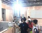 成都室内设计师未来发展方向有哪些?