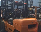 深圳龙岗二手叉车2吨3吨4吨5吨6吨8吨10吨合力杭州叉车