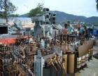 云南二手设备回收 贵州二手设备回收 四川二手设备回收
