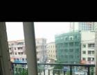 出租港口星港湾精致2房2厅双阳台