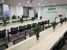 重慶植物出租重慶植物租賃重慶辦公室綠化重慶植物出租公司