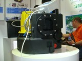 提升泵維修保養技術指導