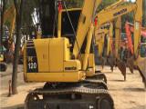 武汉大型二手挖掘机供应 斗山DX340LC二手挖掘机