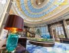 懿峯国际公寓 西区 一线江景 2万平私家园林 酒店式公寓