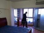 丰泽街 金圣豪园精装修2室,采光好,低价出租