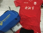 湘潭足球培训 新湘军青少年足球学校招生
