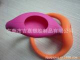 厂家直销硅胶手表带、精美时尚手表带、手表带