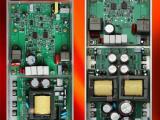 定压数字功放板、模组、模块,500W,1