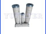 HC9601FDP4H pall国产滤芯