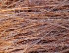 安国废铜铝金属回收