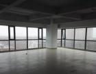 西美花街大厦180平 仅租1.4 精装 落地窗