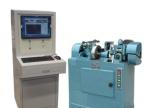 思达MM-2000型微机控制摩擦磨损试验机