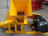 柴油木材粉碎机/柴油机木材削片机专业直销商