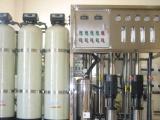 徐州反渗透设备、净水设备、直饮水设备生产厂家【全国十佳净水企业】