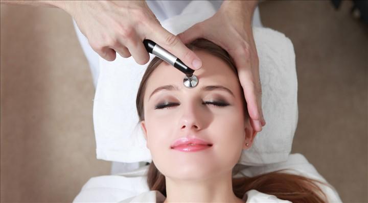 学注射美容双眼皮半永久,线雕私密课程,专业学校