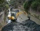 广元管道淤泥清理-下水道淤泥清理价格实惠