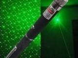 500绿光笔 满天星绿光手电筒 激光笔流星雨 绿色激光笔 教鞭笔
