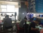 维修达人苹果手机芯片级维修中心
