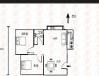 沙朗中山奥园 2室2厅79平米 精装修 押二付一