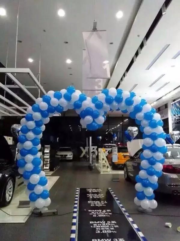 气球厂较北京市场,批发零售气球,婚庆气球,年会布置装饰气球