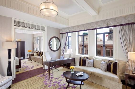 安慧桥窗帘定做 北四环窗帘安装 您满意的窗帘价格优惠