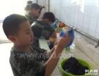暑期夏令营,2018扬州夏令营,青少年军事夏令营,儿童夏令营