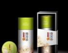 品牌战略 Logo&VI产品包装 商业空间导视