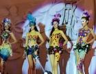 活动演出、主持、歌手、魔术、杂技、小丑、舞蹈、模特