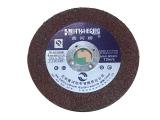 甘肃磨料磨具|【推荐】兰州黄河砂布优质的砂布