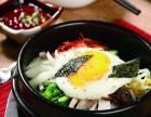 石板豆腐 石板菜秘制配方
