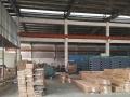 凤桥470平方单层厂房出租高十米带行车