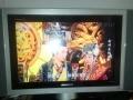 创维液晶电视机32寸