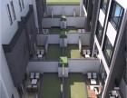 千岛湖 六和浅山 5室 2厅 350平米 出售