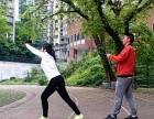 东舟体育中考体育培训助力中学生备战中考