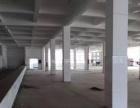 淮滨教育园区内二楼 3025平米房出租