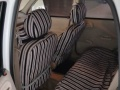 雪佛兰 赛欧SRV 雪佛兰 赛欧SRV2005款 1.6 手动