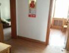 辛家庄 软件园 青岛大学附近 出行方便 价钱可以 诚意租房