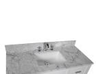 北京现代美式浴室柜供应,知名生产厂家销量领先