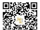 【柚子日语教室】中山市高考日语新生代人气品牌