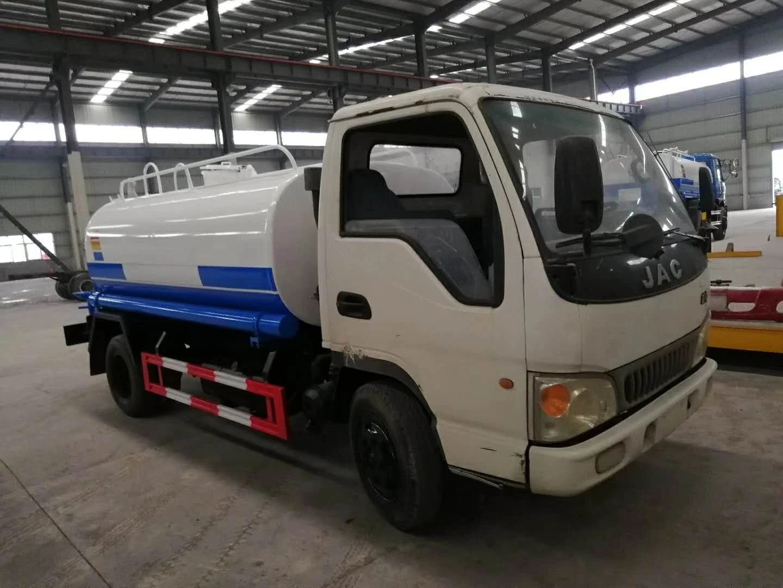 厂家大量出售5-20吨二手洒水车 抑尘车 图片及报价