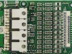 10串锂离子动力电池保护板S12A-10