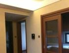 集美中航城精装3房空房出租专业租房