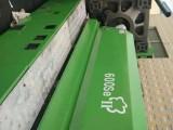 珠海市二手东华注塑机工厂低价转让,售后服务