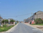 个人出租荆州沙市区关沮3号路318国道旁房屋招租