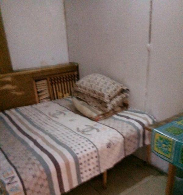 单间公寓按月交房240元起