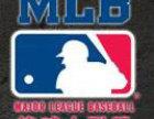MLB美国棒球大联盟加盟