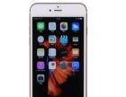 苹果6s PLUS  64G