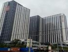百大城市派32间公寓整体出租,适合做公寓酒店
