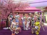 深圳国籍礼仪模特 外籍模特礼仪小姐 外籍乐队 外籍舞蹈表演